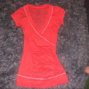 6/$20 Vanity size small top